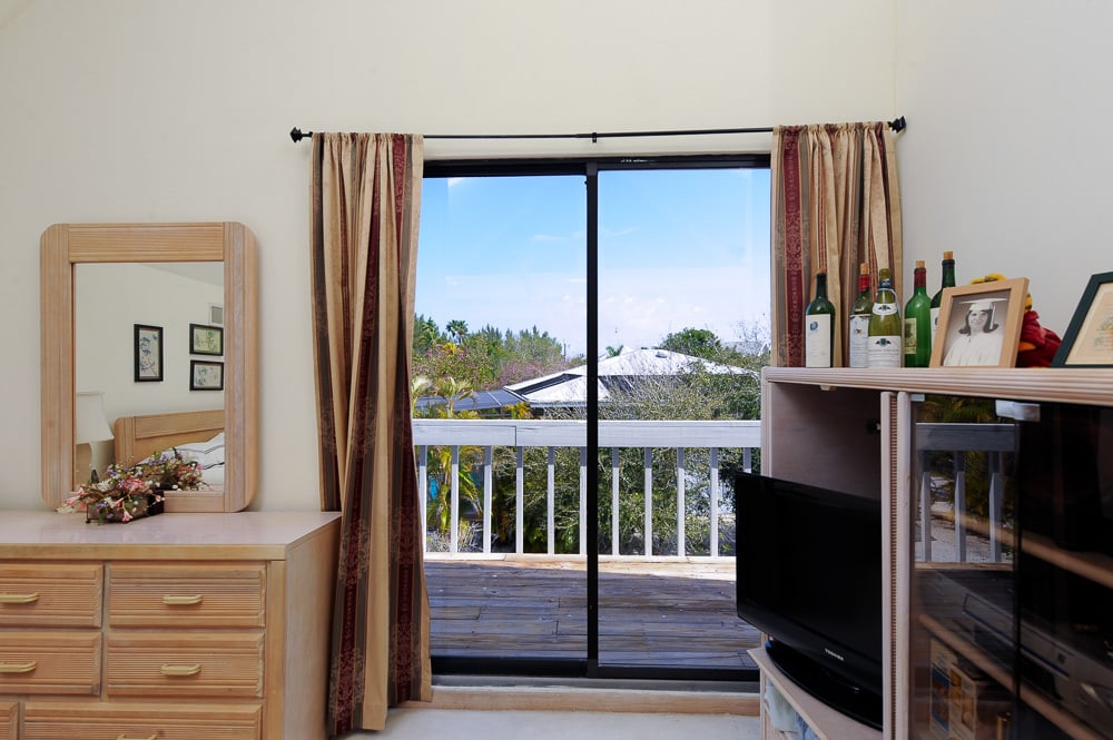 2459-Harbour-Lane-Sanibel-FL-Web-12