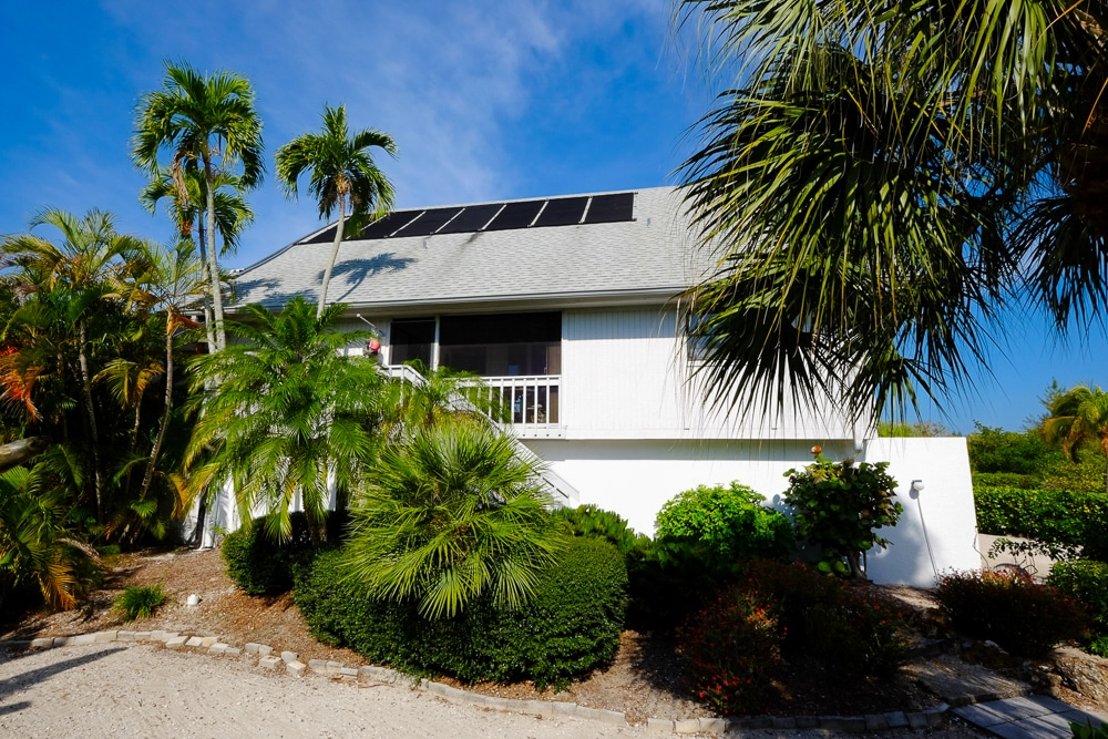 2459-Harbour-Lane-Sanibel-FL-Web-39