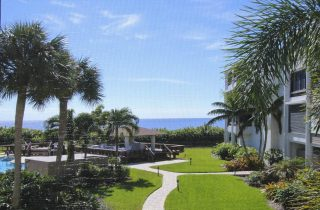 2777 West Gulf Drive, Unit 109 – Sold