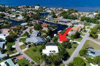 500-Keenan-Ave-Fort-Myers-FL-Web-1