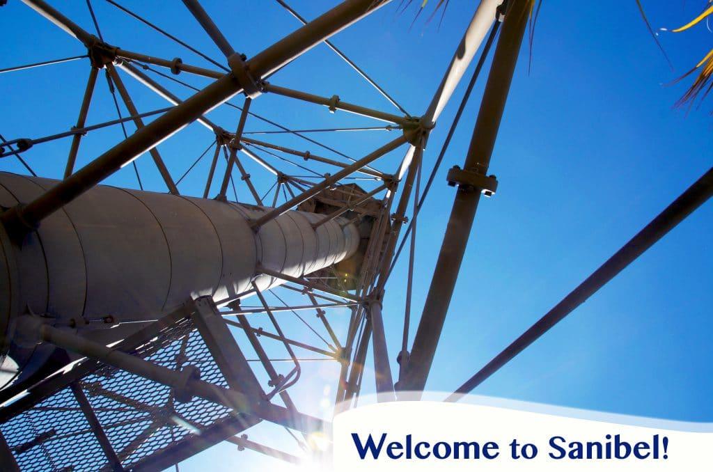 Sanibel New Resident Guide