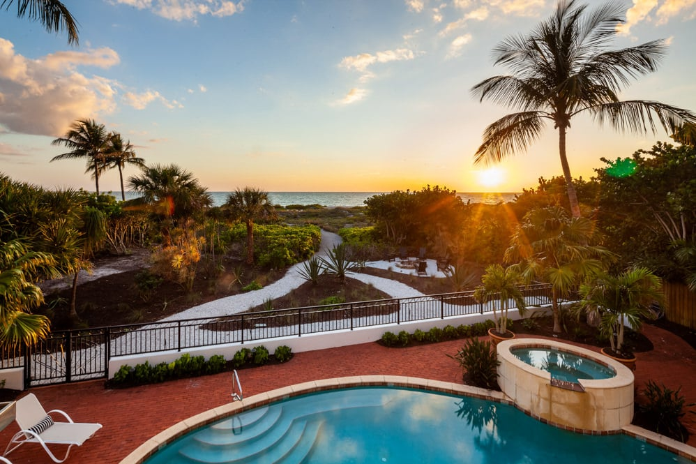 2019-Dec-Your-Sanibel
