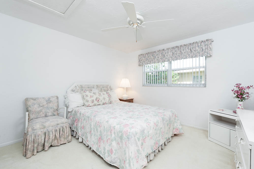 5570-Williamson-Way-Fort-Myers-FL-WEB-16