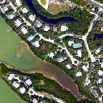 Just-Sold-5407-Osprey-CT-Sanibel-Ariel3