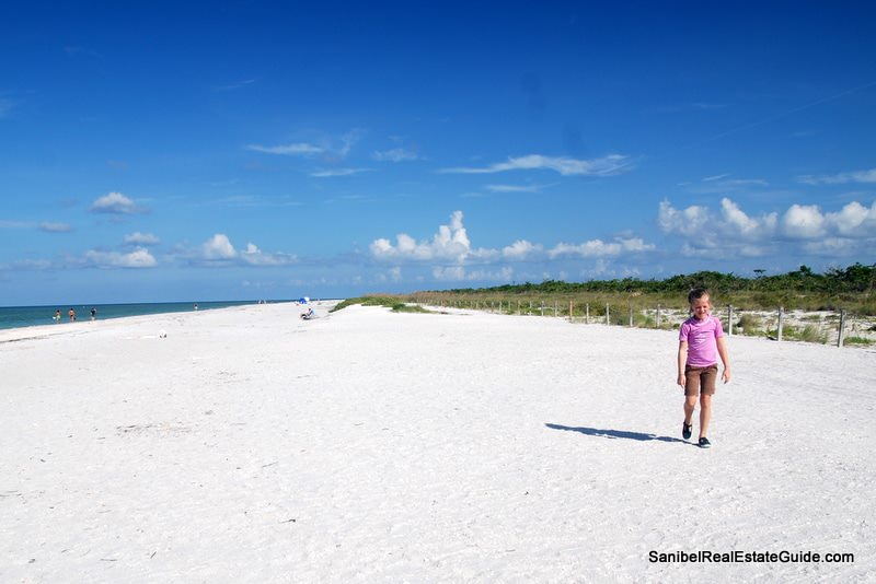 bowmans-beach-sanibel-island-14
