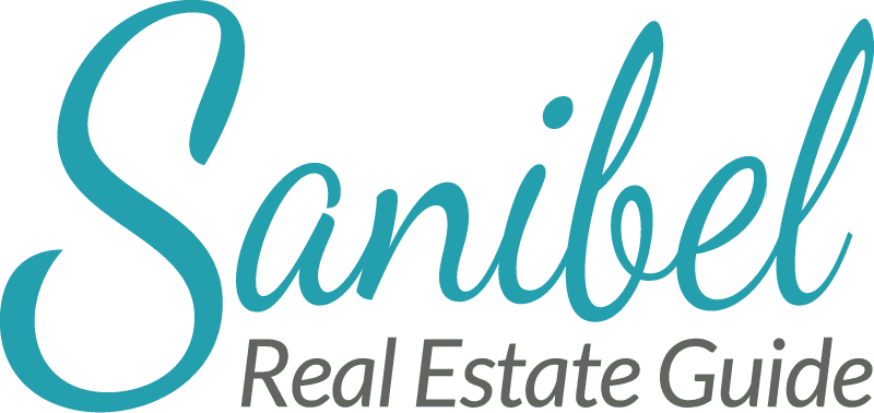 Sanibel Real Estate Guide
